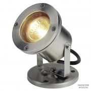 SLV229090 — Светильник прожектор ландшафтный NAUTILUS MR16