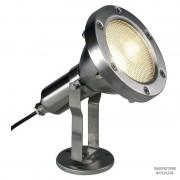 SLV229100 — Светильник прожектор ландшафтный NAUTILUS PAR38