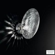 Sylcom0011 CR — Настенный светильник