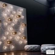 Sylcom0012 FU — Настенный светильник