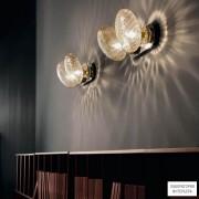 Sylcom0014 TOP — Настенный светильник