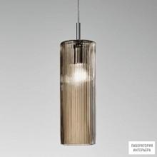 Sylcom0031 FU — Потолочный подвесной светильник
