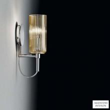 Sylcom0036 TOP — Настенный светильник