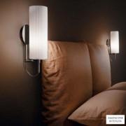 Sylcom0037 BL — Настенный светильник