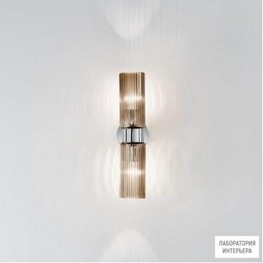 Sylcom0038 FU — Настенный светильник