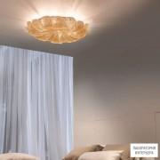 Sylcom918-100 D GR-A — Светильник потолочный накладной Suite 918-100 D GR-A