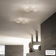 Sylcom918-60 B CR — Светильник потолочный накладной Suite 918-60 B CR