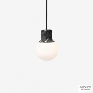&Tradition20610101 — Потолочный подвесной светильник Mass Light NA5